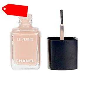 Chanel - LE VERNIS #703-afterglow ab 24.22 (27.00) Euro im Angebot