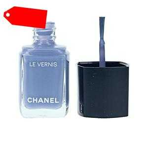 Chanel - LE VERNIS #705-open air ab 24.22 (27.00) Euro im Angebot