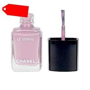 Chanel - LE VERNIS #709-purple ray ab 24.22 (27.00) Euro im Angebot