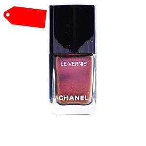 Chanel - LE VERNIS #917-opulence ab 26.23 (27.00) Euro im Angebot