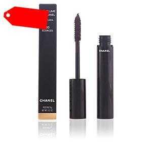 Chanel - LE VOLUME mascara #80-écorces ab 33.57 (36.00) Euro im Angebot