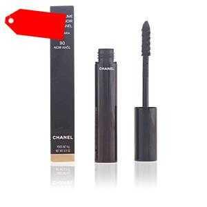 Chanel - LE VOLUME mascara #90-khôl ultra noir ab 29.17 (36.00) Euro im Angebot