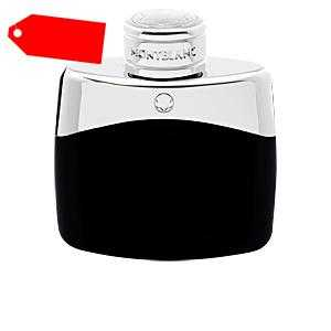 Montblanc - LEGEND eau de toilette spray 50 ml ab 24.51 (56.00) Euro im Angebot