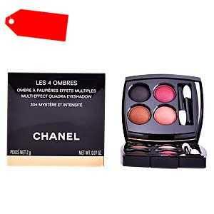 Chanel - LES 4 OMBRES #304-mystère et intensité ab 48.55 (54.00) Euro im Angebot