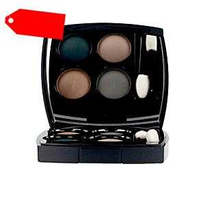 Chanel - LES 4 OMBRES #324-Blurry Blue ab 48.96 (54.00) Euro im Angebot