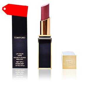 Tom Ford - LIP COLOR SHINE #07-nubile ab 62.86 (0.00) Euro im Angebot