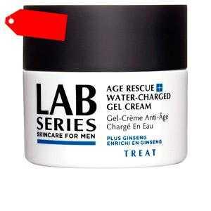 Aramis Lab Series - LS age rescue + water-charged gel cream 50 ml ab 33.44 (52.00) Euro im Angebot