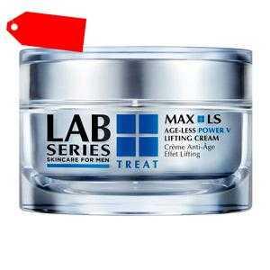 Aramis Lab Series - LS max age less power v lifting cream 50 ml ab 49.36 (68.00) Euro im Angebot