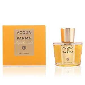 Acqua Di Parma - MAGNOLIA NOBILE special edition eau de parfum refill 100 ml ab 107.19 (118.50) Euro im Angebot