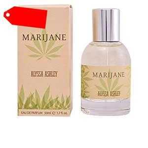 Alyssa Ashley - MARIJANE eau de parfum spray 50 ml ab 17.41 (24.00) Euro im Angebot