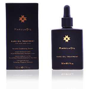 Paul Mitchell - MARULA OIL treatment 50 ml ab 43.95 (54.90) Euro im Angebot