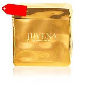 Juvena - MASTERCAVIAR day cream 50 ml ab 193.81 (228.00) Euro im Angebot