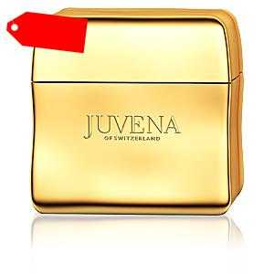 Juvena - MASTERCAVIAR eye cream 15 ml ab 140.25 (165.00) Euro im Angebot
