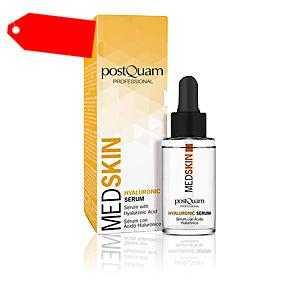Postquam - MED SKIN hyaluronic serum 30 ml ab 22.00 (120.00) Euro im Angebot