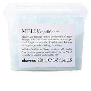 Davines - MELU conditioner 250 ml ab 19.43 (20.45) Euro im Angebot