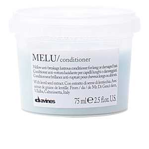 Davines - MELU conditioner 75 ml ab 9.12 (9.60) Euro im Angebot