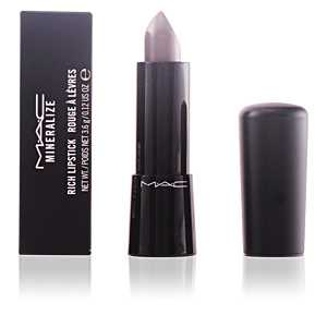 Mac - MINERALIZE rich lipstick #ionized ab 27.00 (27.00) Euro im Angebot