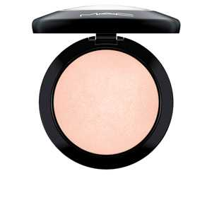 Mac - MINERALIZE SKIN FINISH powder #warm rose ab 34.99 (35.00) Euro im Angebot
