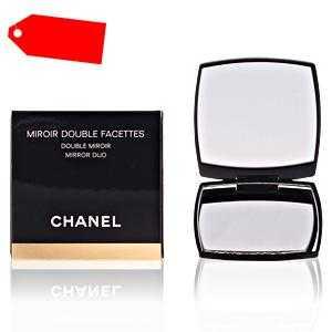 Chanel - MIROIR double facettes ab 31.40 (33.00) Euro im Angebot