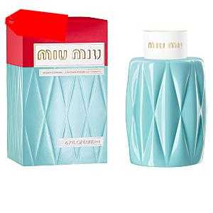 Miu Miu - MIU MIU body lotion 200 ml ab 28.96 (0) Euro im Angebot