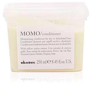 Davines - MOMO conditioner 250 ml ab 19.43 (20.45) Euro im Angebot