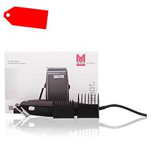 Moser - MOSER corded hair clipper 1230 primat ab 76.16 (90.28) Euro im Angebot