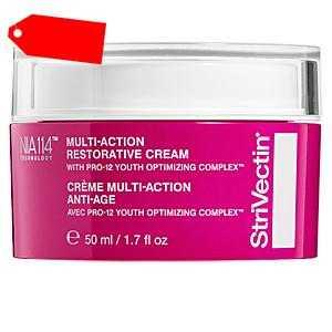 Strivectin - MULTI-ACTION restorative cream 50 ml ab 68.99 (79.00) Euro im Angebot