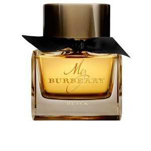 Burberry - MY BURBERRY BLACK parfum spray 50 ml ab 41.84 (0) Euro im Angebot