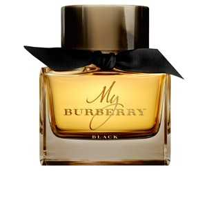 Burberry - MY BURBERRY BLACK parfum spray 90 ml ab 56.11 (0) Euro im Angebot