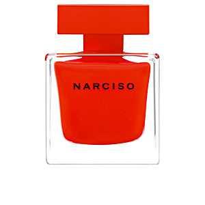 Narciso Rodriguez - NARCISO ROUGE eau de parfum spray 90 ml ab 69.99 (111.00) Euro im Angebot