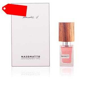 Nasomatto - NARCOTIC V. eau de parfum spray 30 ml ab 107.18 (179.50) Euro im Angebot