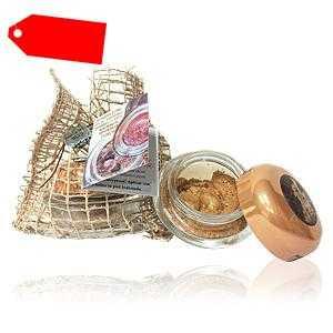 Aina De Mô - NATURAL MAKE UP fondo maquillaje #corazón de baklavá ab 46.75 (55.00) Euro im Angebot