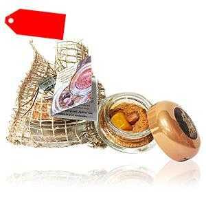 Aina De Mô - NATURAL MAKE UP fondo maquillaje #turrón de jijona ab 46.75 (55.00) Euro im Angebot