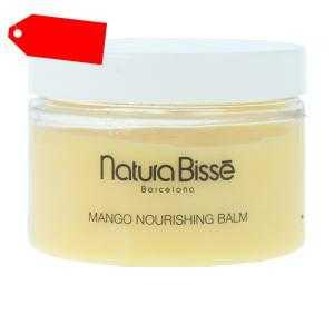 Natura Bissé - NB CEUTICAL MANGO NOURISHING balm 100 ml ab 69.12 (0.00) Euro im Angebot