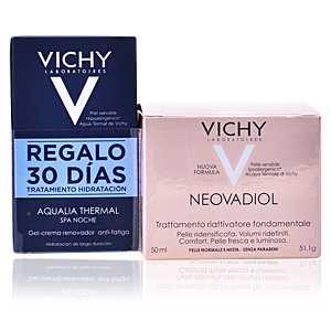 Vichy - NEOVADIOL set ab 32.16 (38.00) Euro im Angebot