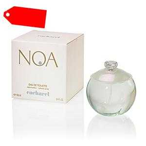 Cacharel - NOA special edition eau de toilette spray 100 ml ab 45.11 (89.60) Euro im Angebot