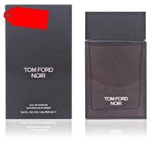Tom Ford - NOIR eau de parfum spray 100 ml ab 85.70 (116.50) Euro im Angebot