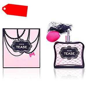 Victoria's Secret - NOIR TEASE eau de parfum spray 100 ml ab 48.47 (70.00) Euro im Angebot