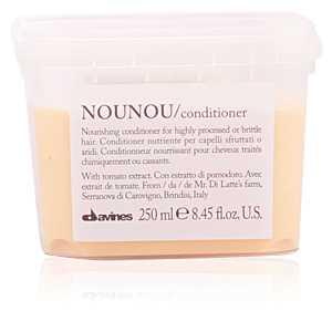Davines - NOUNOU conditioner 250 ml ab 19.43 (20.45) Euro im Angebot