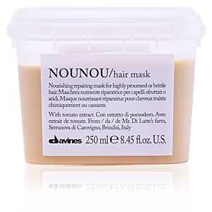 Davines - NOUNOU mask 250 ml ab 26.89 (28.30) Euro im Angebot