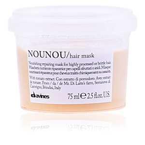 Davines - NOUNOU mask 75 ml ab 9.12 (9.60) Euro im Angebot