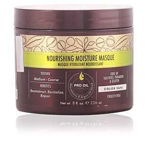Macadamia - NOURISHING MOISTURE masque 236 ml ab 13.94 (32.50) Euro im Angebot