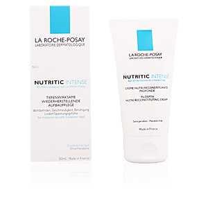 La Roche Posay - NUTRITIC INTENSE creme nutri-reconstituante profonde 50 ml ab 17.77 (22.62) Euro im Angebot
