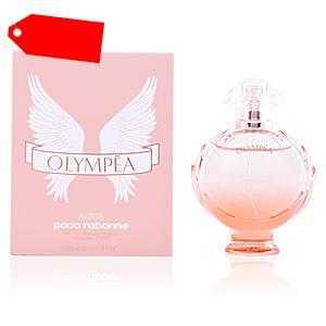 Paco Rabanne - OLYMPÉA AQUA eau de parfum légère spray 80 ml ab 61.76 (103.00) Euro im Angebot