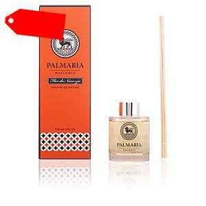 Palmaria - ORANGE BLOSSOM difusor 120 ml ab 28.99 (29.00) Euro im Angebot