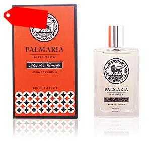 Palmaria - ORANGE BLOSSOM eau de cologne spray 100 ml ab 31.00 (31.00) Euro im Angebot