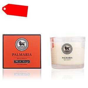 Palmaria - ORANGE BLOSSOM vela 130 gr ab 20.99 (21.00) Euro im Angebot