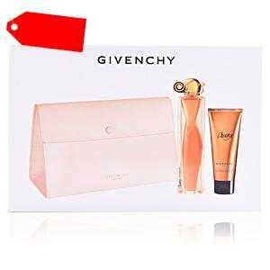Givenchy - ORGANZA set ab 86.95 (126.00) Euro im Angebot