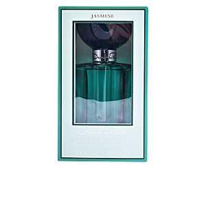 Oscar De La Renta - OSCAR JASMINE eau de toilette spray 100 ml ab 32.40 (62.00) Euro im Angebot