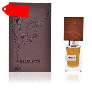 Nasomatto - PARDON eau de parfum spray 30 ml ab 108.45 (179.50) Euro im Angebot